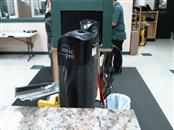 IONIC BREEZE Miscellaneous Appliances IONIC PRO AIR PURIFIER